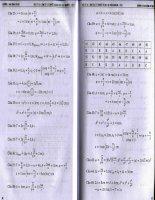Vật lý 12 tóm tắt lý thuyết và bài tập trắc nghiệm tập 1 (p2)