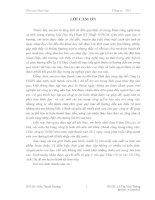 BÁO CÁO THỰC TẬP TỐT NGHIỆP SẢN XUẤT NGÀNH MAY TẠI CÔNG TY TNHH NHÀ NƯỚC 1 THÀNH VIÊN  CÔNG TY 28.1  NỘI DUNG: QUI TRÌNH CÔNG NGHỆ SẢN XUẤT CỦA MÃ HÀNG HARMAN T19 SHAW