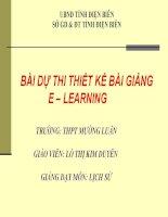 Slide sử 11 bài 11 TÌNH  HÌNH CÁC NƯỚC TƯ  BẢN GIỮA HAI CUỘC CHIẾN TRANH THẾ GIỚI (1918 – 1939) _Kim Duyên