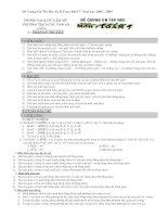 Đề cương ôn tập môn toán 7 tham khảo bồi dưỡng học sinh (12)
