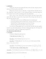 Tài liệu tham khảo bồi dưỡng học sinh toán lớp 7 theo các dạng, chuyên đề (12)