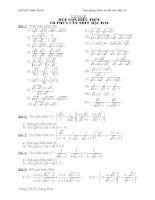 Tài liệu ôn toán lớp 9, luyện thi vào lớp 10 trung học phổ thông tham khảo  (4)