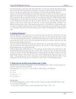 Tài liệu ôn toán lớp 9, luyện thi vào lớp 10 trung học phổ thông tham khảo  (3)