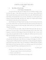35 đề ôn tập môn tiếng việt lớp 4