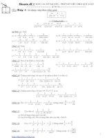 Tài liệu bồi dưỡng học sinh giỏi toán lớp 9 tham khảo  (5)