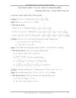 Tài liệu bồi dưỡng học sinh giỏi toán lớp 9 tham khảo  (11)