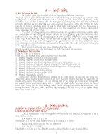 Tài liệu bồi dưỡng học sinh giỏi toán lớp 9 tham khảo  (6)