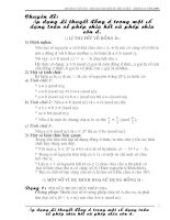 Tài liệu bồi dưỡng học sinh giỏi toán lớp 9 tham khảo  (10)