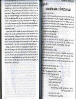 cẩm nang luyện thi đại học môn ngữ văn phần 3 (phần 1: http://123doc.org/document/2897699-cam-nang-luyen-thi-dai-hoc-mon-ngu-van-part-1.htm)