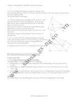 Hình 11 bài tập quan hệ song song có lời giải p2