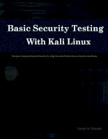 Basic Security Testing with Kali Linux (2014).PDF