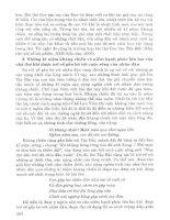 Hướng dẫn giải các kiểu, dạng đề thi quốc gia môn ngữ văn full 401 trang phần 2 (link phần 1: http://123doc.org/document/2905905-huong-dan-giai-cac-kieu-dang-de-thi-quoc-gia-mon-ngu-van-full-401-trang-phan-1.htm)