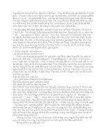 Miêu tả tài sắc của kiều qua 12 câu thơ trong bài Chị em Thúy Kiều