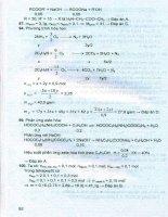 Tự học giỏi hóa học 12    cao cự giác part 2