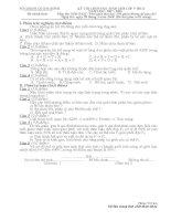 Đề và đáp án thi học sinh giỏi sinh học 9 các sở tham khảo (1)
