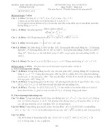 ĐỀ THI THỬ ĐẠI HỌC MÔN TOÁN KHỐI A,B LẦN I TRƯỜNG THPT CHUYÊN LÊ QUÝ ĐÔN , QUẢNG TRỊ  NĂM 2013.PDF