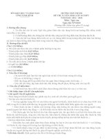 Đề thi ngữ văn lớp 9 vào 10 tham khảo sưu tầm bồi dưỡng ôn thi (28)