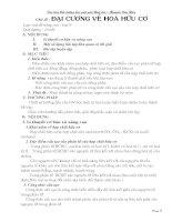 tài liệu bồi dưỡng hsg hóa học lớp 9