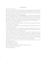 Tự luyện TOEIC 900C - CÔ MAI PHƯƠNG (Link download audio: http://www.mediafire.com/download/pub0kgiifs059lh/Audio+Tu+luyen+TOEIC+900C.rar)