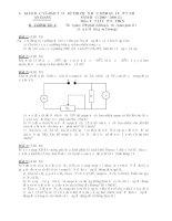 Đề thi học sinh giỏi vật lý 9 tỉnh An Giang năm học 2003 - 2004 (đề 2)