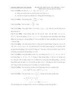 đề thi thử THPT QG môn toán số 21.PDF