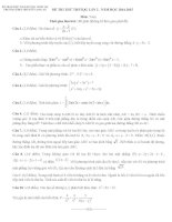 đề thi thử THPT QG môn toán số 201.PDF