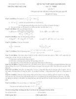 đề thi thử THPT QG môn toán số 20.PDF