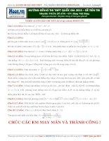 đề thi thử THPT QG môn toán số 210.PDF