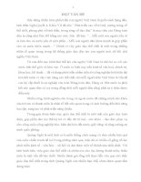 SKKN Nghiên cứu hình thái và thể lực của học sinh nữ lứa tuổi 15, 16, 17 các trường THPTHuỳnh Thúc Kháng, thành phố Quảng Ngãi, tỉnh Quảng Ngãi