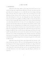 SKKN Hướng dẫn học sinh lớp 8, 9 khai thác một số hình ảnh trong sách giáo khoa lịch sử 8, 9
