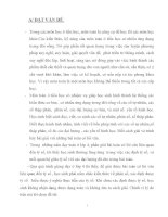 SKKN RÈN KỸ NĂNG GIẢI BÀI TOÁN VE CÓ LỜI  VĂN LIÊN QUAN ĐẾN TỶ SỐ CHO HỌC SINH LỚP 4