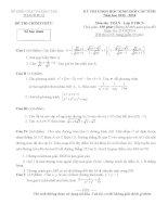 Đề thi học sinh giỏi môn toán 9 tỉnh thanh hóa năm học 2013   2014(có đáp án)