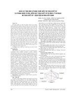 KHẢO sát TÌNH HÌNH sử DỤNG THUỐC điều TRỊ TĂNG HUYẾT áp tại PHÒNG KHÁM tư vấn, KIỂM SOÁT TĂNG HUYẾT áp và BỆNH lý TIM MẠCH DO TĂNG HUYẾT áp   BỆNH VIỆN đa KHOA đức GIANG