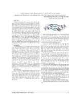 TIÊN đoán TIỀN sản GIẬT ở TUỔI THAI 12 14 TUẦN BẰNG CHỈ số PLGF và SÀNG lọc yếu tố NGUY cơ của THAI PHỤ