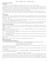 Tuyển tập đề thi vào lớp 10 môn văn (có lời giải) (24)