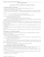 tổng hợp kiến thức cơ bản toán 6