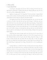 SKKN   biện pháp Bồi dưỡng HSG phần nhiệt học môn vật lí 8