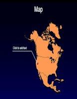 templete mẫu_biểu đồ dạng bản đồ thế giới số 103