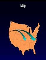 templete mẫu_biểu đồ dạng bản đồ thế giới số 104