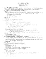 Ôn thi HKII môn Ngữ Văn (sửa lỗi)