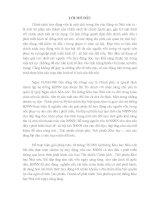 QUẢN LÝ NHÀ NƯỚC  BÀI TẬP TÌNH HUỐNG: LỢI DỤNG NHIỆM VỤ, QUYỀN HẠN CỐ Ý LÀM TRÁI TRONG CÔNG TÁC QUẢN LÝ, PHÁT HÀNH TRÁI PHIẾU TẠI KHO BẠC NHÀ NƯỚC