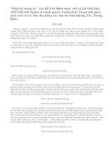 """Phân tích bài thơ """"Mộ """" (Chiều tối) - Hổ Chí Minh"""