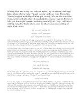 Tình yêu quê hương trong hai bài thơ Cảm nghĩ trong đêm thanh tĩnh của Lý Bạch và Ngẫu nhiên viết nhân buổi mới về quê của Hạ Tri Chương?