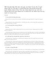 Luyện tập tả người bài tập 1,2 SGK tiếng việt 5 tập 2 trang 12