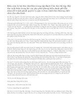Em hãy dựa vào bản phiên âm, bản dịch nghĩa và bản dịch thơ Văn học 9 để phân tích bài thơ Hữu cảm của Nguyễn Bình Khiêm