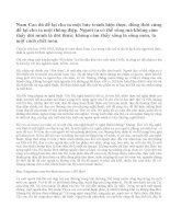 Phân tích tấn bi kịch của người tri thức nghèo trong xã hội cũ qua nhân vật Hộ trong truyện ngắn Đời thừa của Nam Cao