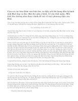 Bài 1: Hình ảnh thiên nhiên và con người xứ Huế đẹp, nên thơ được thể hiện như thế nào qua bài Đây thôn Vĩ Dạ của Hàn Mạc Tử.