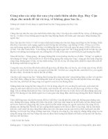 Những nét chính về nội dung và nghệ thuật bài thơ Tràng giang của Huy Cận.