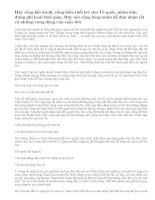 Bình luận về bức thông điệp mùa xuân của nhà thơ Xuân Diệu gửi đến cho người đọc qua bài thơ Vội vàng