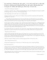 Phân tích bài thơ Tây Tiến của Quang Dũng (Bài 3)